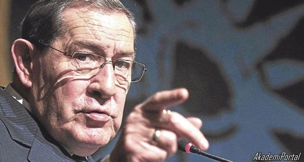 """Emekli Orgeneral Yaşar Büyükanıt'ın """"şüpheli"""" sıfatıyla ifadesi alınacak"""