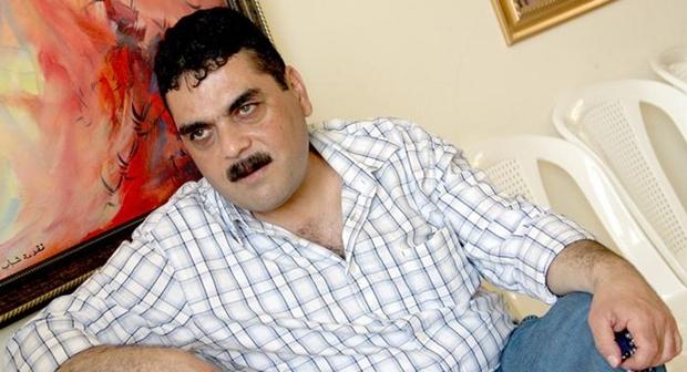 Hizbullah'ın komutanı Suriye'de vuruldu