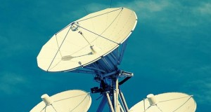 TÜRKSAT 4B : Dünyada ilk kez halka açık 4K telekonferans Teknolojisi