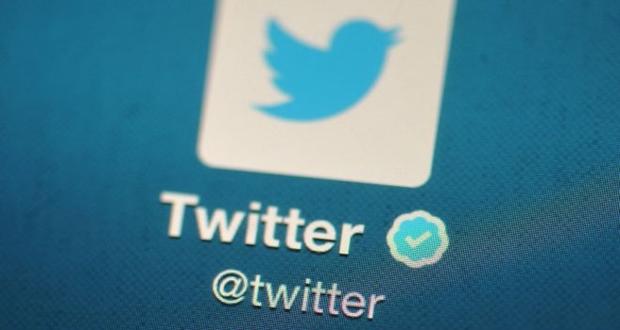 Twitter İlkkez Uyardı : Hükümet destekli korsanlara dikkat (uyarı mektubu şöyle )
