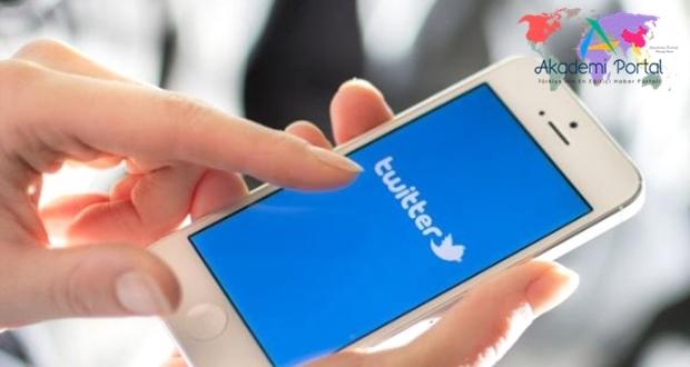 Twitter'da Bilinmeyenler Kavramlar - İpuçları