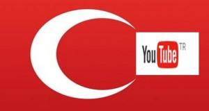 YouTube'un açıkladığı Liste : Türkiye'nin en çok izlenen videoları