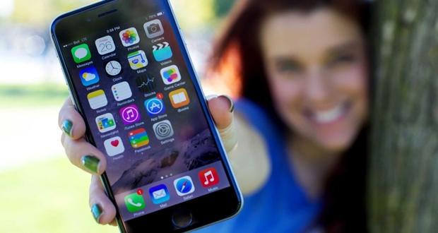 Akıllı telefonların Pil ömrünü sömüren 10 uygulama