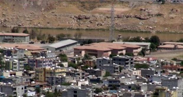 Af Örgütü: Operasyonlar toplu cezalandırmaya benziyor