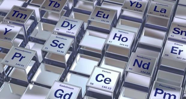Yeni Keşfedilen Kimyasal Elementlerin Tam Listesi