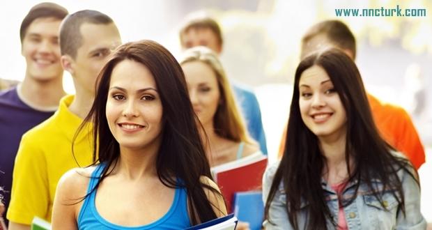 DERGİ - Yurtdışında eğitim önerileri