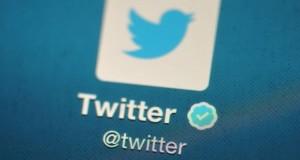 Twitter 140 karakter sayısı 10 bine çıkıyor