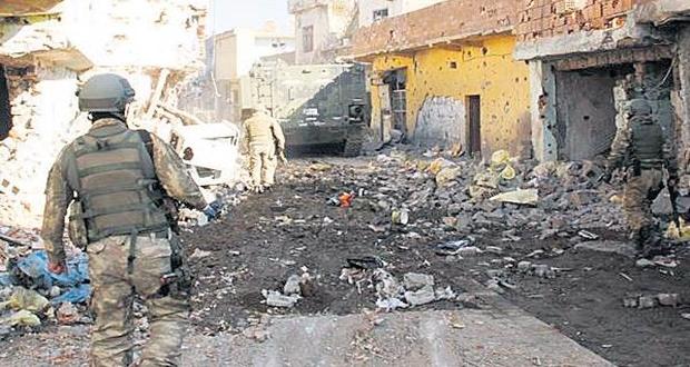 AKP seçmeni: 'Hükümet haksız yere iş yapmaz'