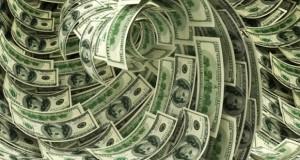 Dolar, sabah saatlerinde 2,91'in üzerinde işlem görmeye başladı.