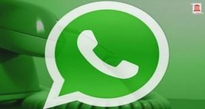 WhatsApp iPhone'lara özel güncelleme sundu