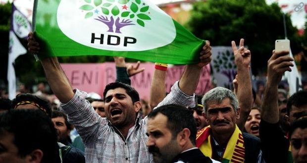 Financial Times: Kürtler Orta Doğu'nun Çözüm Anahtarı