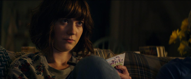 J.J. Abrams Explains Why '10 Cloverfield Lane' Isn't the Sequel Fans Expect