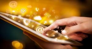 İnternet + Cep telefonu kullanıcıları için sevindirici haber