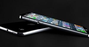 iPhone - iPad kullanıcılarına özel hazırlanan tuzağa düşmeyin