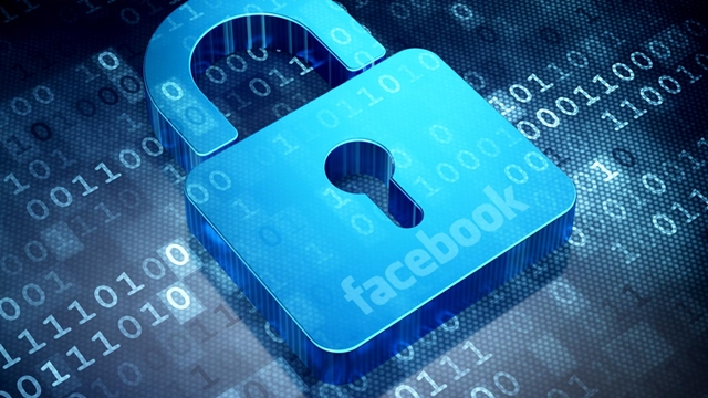 Facebook kullanım kılavuz rehberi üzerine neleri biliyoruz?