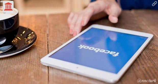 Facebook Messenger Nisan ayından sonra sinir bozucu olabilir?