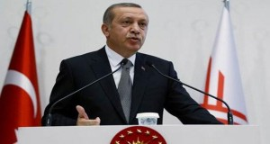 Cumhurbaşkanı Erdoğan öğretmenlere seslendi