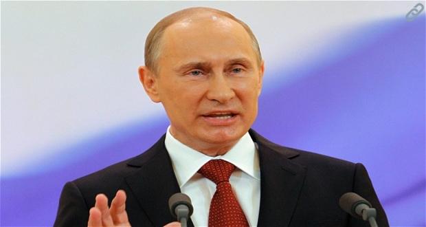 Vladimir Putin'den Türkiye'ye 'Nükleer Tehdit'