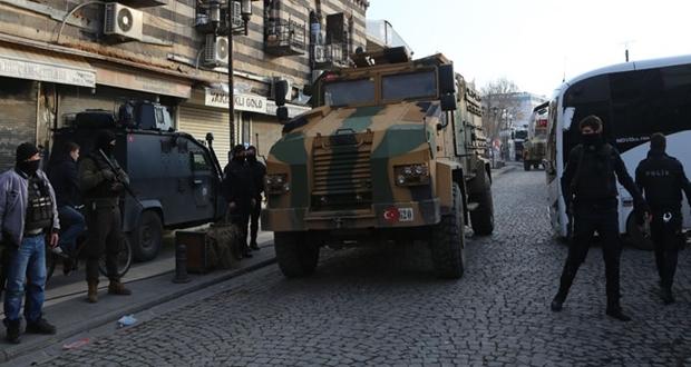 HDP'den Uluslararası Çağrı