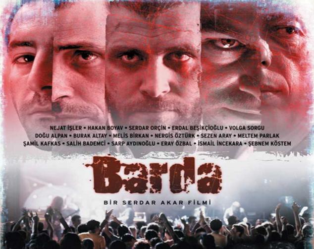 Barda (2007) ile ilgili görsel sonucu