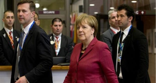 AB - Türkiye ilişkilerinde tutarsızlık: Türkiye'ye