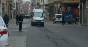 HDP saldırıyı kınadı: Partinin açıklamasında sivil vurgusu dikkat çekiyor