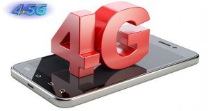 4.5G bize neyi getirip bizden neyi götürecek?
