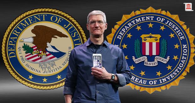 Mahkeme Apple'ı haklı buldu 'Apple şimdilik galip'