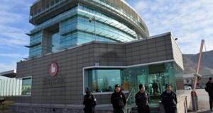 Abdullah Gül: 'Umarım daha fazla rencide edilmezler'
