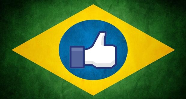 Facebook'a tutuklattıran ceza şoku