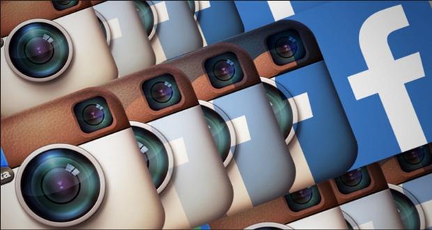 Instagram ana sayfa diretmesinde geri adım attı