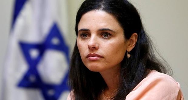 İsrail hükümeti: 'Türkiye'yi hemen terk edin'