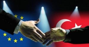 Mülteci zirvesi: AB - Türkiye arasında anlaşmaya varıldı