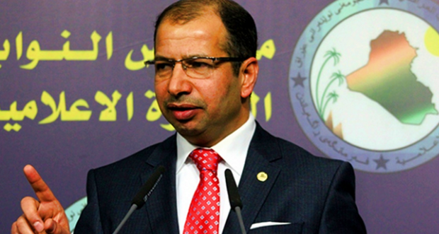 Irak'ta Siyasi Krizin Derinleşmesi İlerliyor