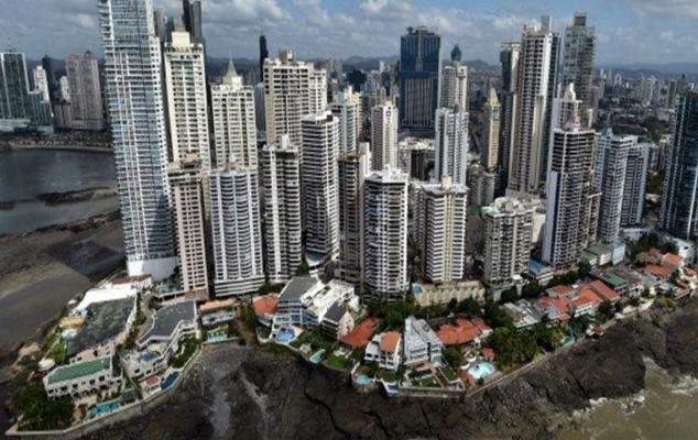 Panama, şeffaflık komisyonu kurma kararı aldı