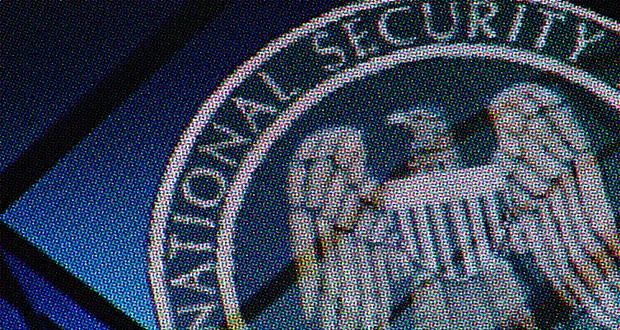 NSA soruşturmaların eşiğinde 'Kişisel Mahremiyet Hakları'