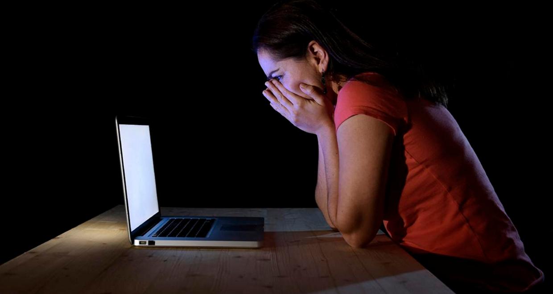 İstatistikler Türkiye'de kadınların en çok hangi türden porno izlediğini ortaya koydu