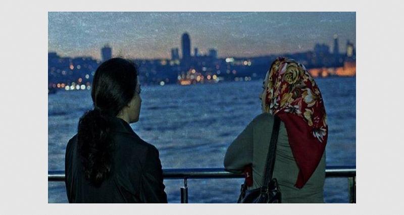 35. İstanbul Film Festivali'nde izleyebileceğiniz filmlerin listesi