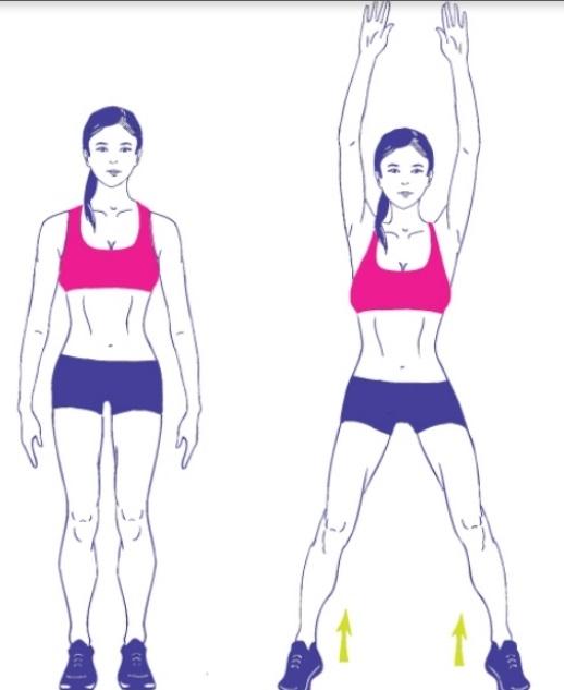 Pelvik kasları nedir ne işe yarar? pelvik kaslarının çalıştırılma tekniği