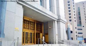 Nihayet Rıza Sarraf mahkemeye Çıkabilecek