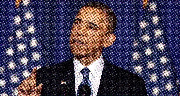 Barack Obama: Libya benim en büyük hatamdı