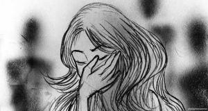 15 yaşındaki çocuğa öz abiside dahil 28 kişi cinsel istismarda bulundu