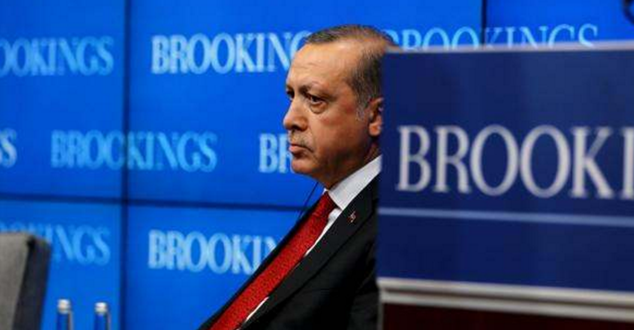 Obama: Türkiye'deki bazı eğilimlerden rahatsız olduğum bir sır değil