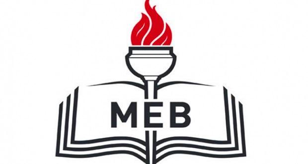 MEB Sınav Ücretleri konusuna netlik kazandırdı