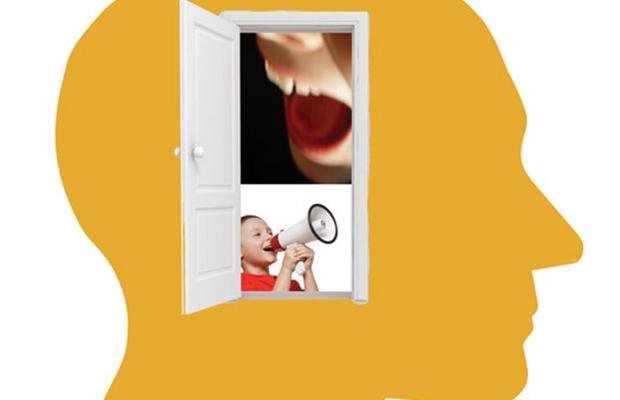 Başarının sırrı sözlü iletişim: Ses tonundan kişilik analizi