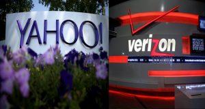 Yahoo'yu 4,8 milyar dolara kim satın alıyor?