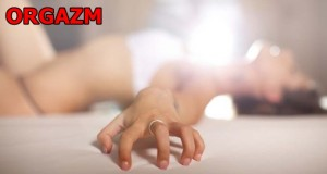 Kadın Orgazm: Orgazma Dair Sorular Cevaplar