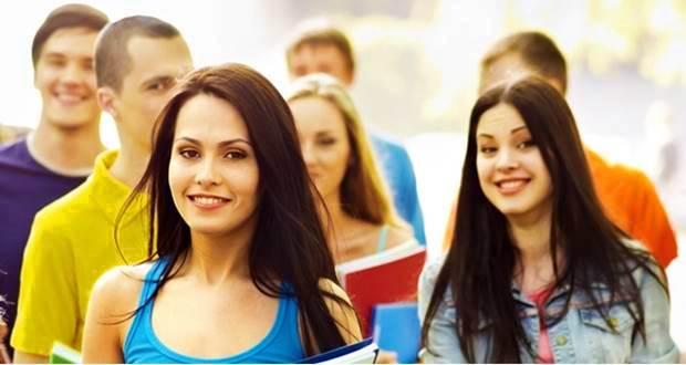 Hangi Üniversite Hangi Öğrenciye Ne Kadar Burs Veriyor?