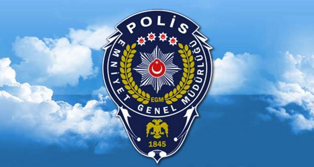POMEM: Polis alımı için aranan şartların detayları