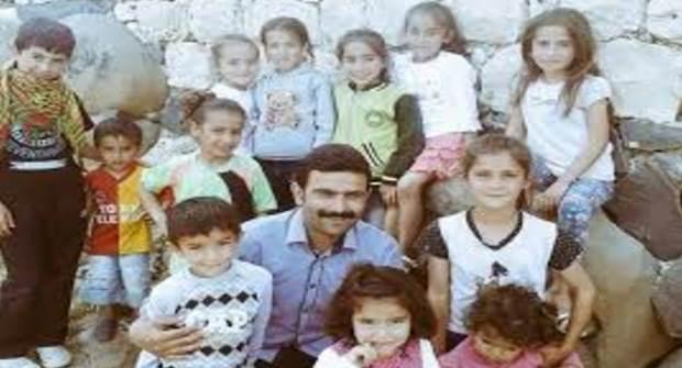 Hurşit Külter: 13 gün türlü işkenceler gördüm ve kaçtım!